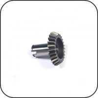 G03 - 25T Bevel Gear ― AWESOMATIX