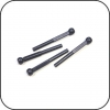 ST05L - Shock Rod Long  x 4