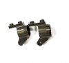 AM06WL-US  Steering Block  x 2