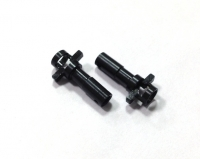 ST31-1 - GD2 Output Axle x 2   ― AWESOMATIX