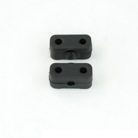 P24 Inner Battery Holder x 2 ― AWESOMATIX